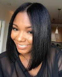looking for a natural hair salon in the fort worth area?